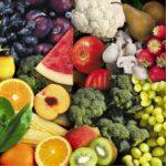 Top 20 i migliori alimenti anti-cellulite