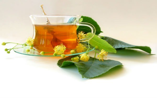 Le ricette della Natura per la tua bellezza e salute.