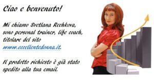 Svetlana grazie 2