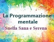 Programmazione mentale