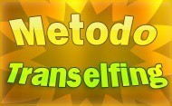 Metodo Transelfing