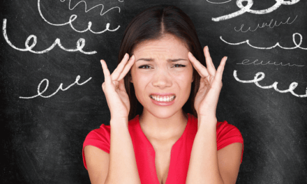 4 strategie per prevenire lo stress