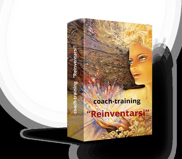 Coach Training