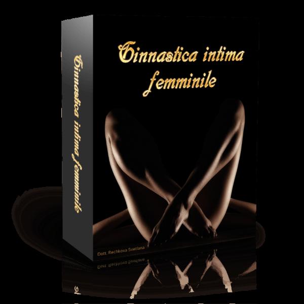 Ginnastica Intima Femminile