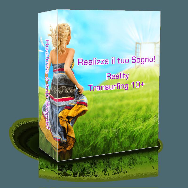 box-realizza-il-tuo-sogno2