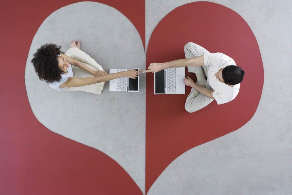 10 domande da fare al primo appuntamento
