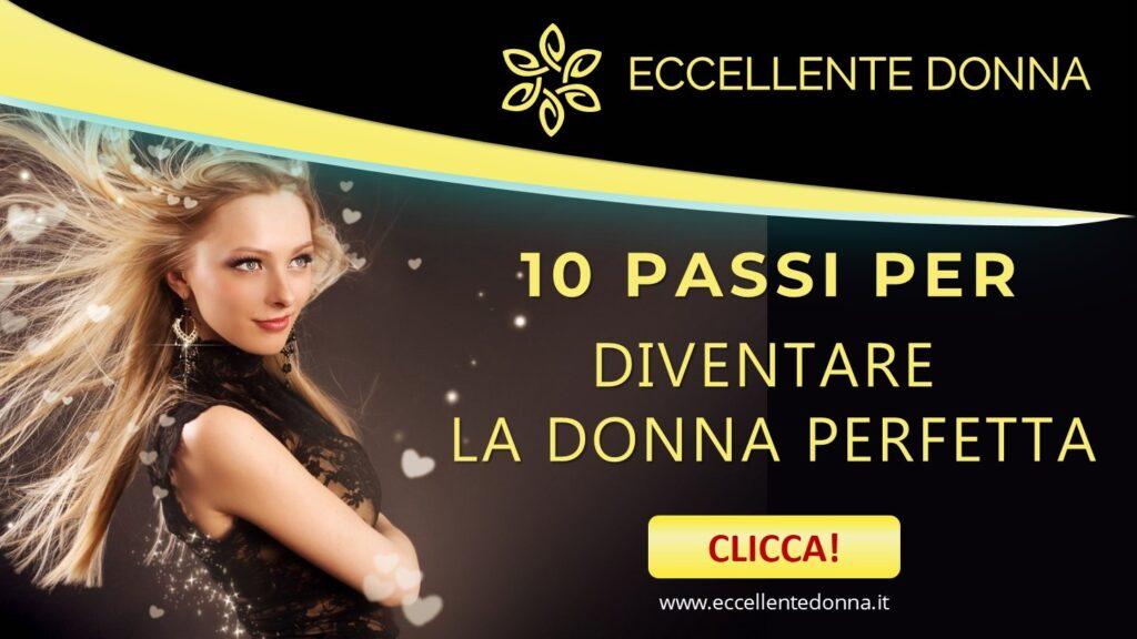 Donna Perfetta