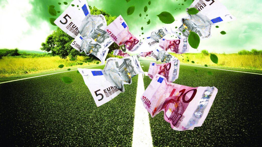 Cosa puoi fare oggi per attrarre denaro e abbondanza con la Legge di Attrazione