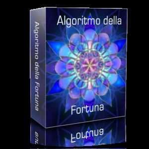 Algoritmo della Fortuna