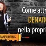 Come aumentare il tuo reddito usando le tecniche di Reality Transurfing