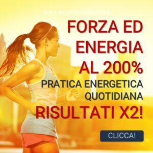 energia 200%